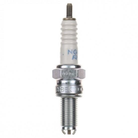 NGK CR8EK (3478) - свеча зажигания (двухконтактная)