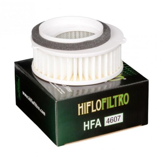 HIFLO FILTRO HFA-4607 - воздушный фильтр