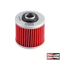 CHAMPION COF045 - масляный фильтр (аналог HF-145)