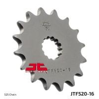JTF520.16 - звезда JT передняя