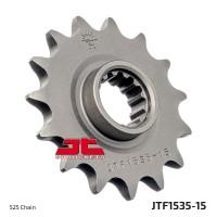 JTF1535.15 - звезда JT передняя