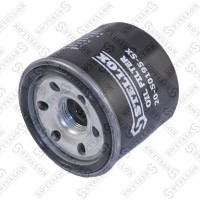 CHAMPION - X-301 масляный фильтр (аналог HF-112)