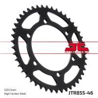 JTR855.46 - звезда JT задняя