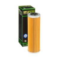 HIFLO FILTRO HF-158 - масляный фильтр