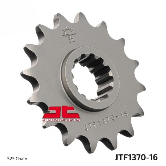 JTF1370.16 - звезда JT передняя