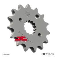 JTF513.15 - звезда JT передняя