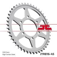 JTR816.45 - звезда JT задняя