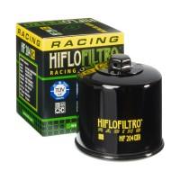 HF-204RC масляный фильтр Hiflo Filtro