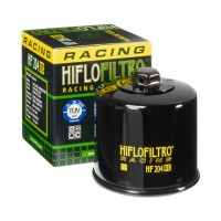 HIFLO FILTRO HF-204RC - масляный фильтр