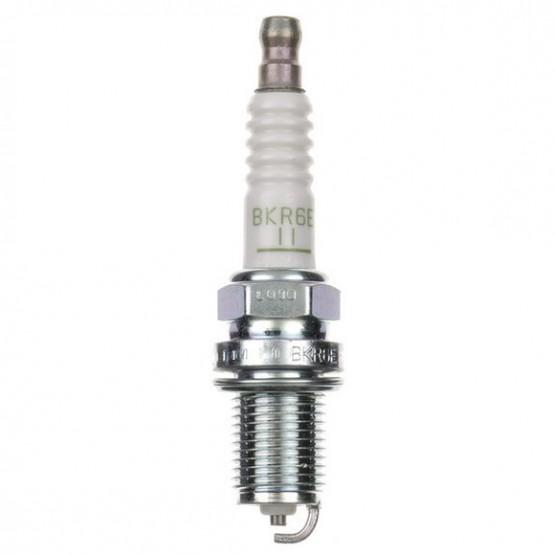Свеча зажигания NGK 2756 - BKR6E-11
