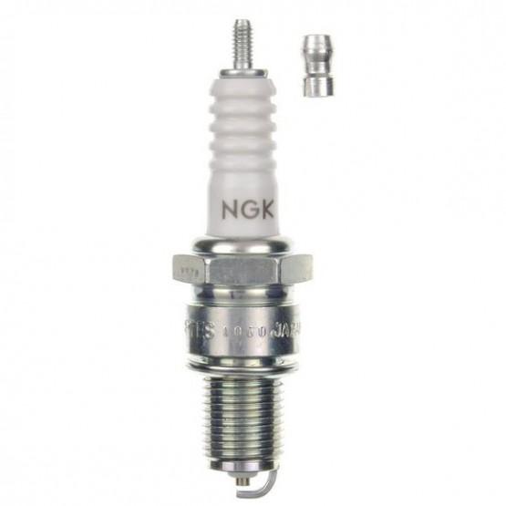 NGK BP7ES (2412) - Свеча зажигания