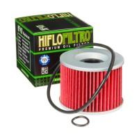 HIFLO FILTRO HF-401 - масляный фильтр