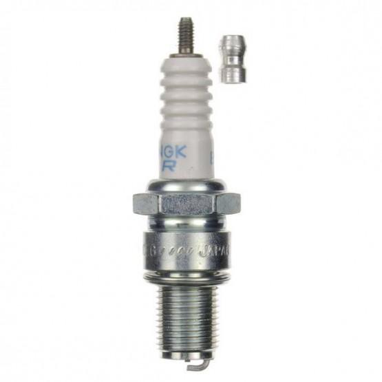 Свеча зажигания NGK 3830 - BR9EG