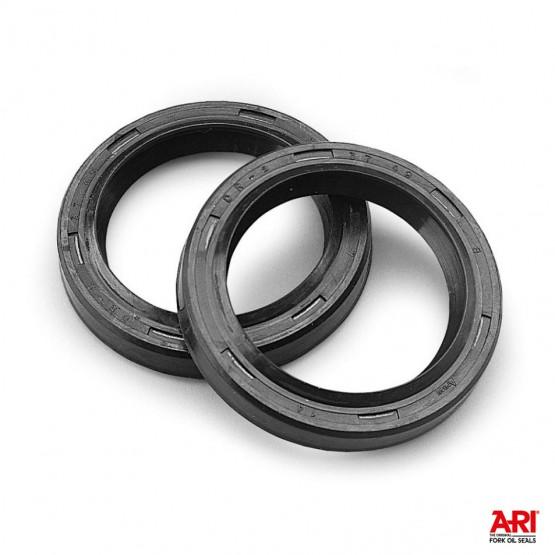 ARIETE ARI.023 - Сальники TCL 40x52x10/10,5, пара
