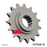 JTF1538.15 - звезда JT передняя