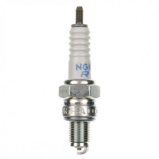 NGK CR7HSA (4549) - свеча зажигания