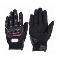 PRO-BIKER MCS-01 Black, L