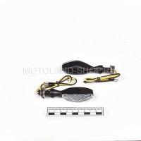 MTL LED #3 - поворотники, пара