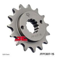 JTF1307.15 - звезда JT передняя