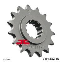 JTF1332.15 - звезда JT передняя
