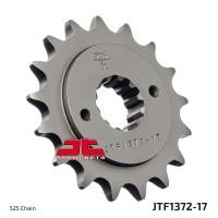 JTF1372.17 - звезда JT передняя