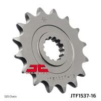 JTF1537.16 - звезда JT передняя