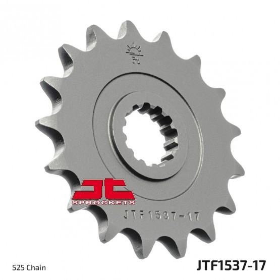 JTF1537.17 - звезда JT передняя