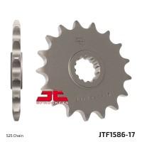 JTF1586.17 - звезда JT передняя