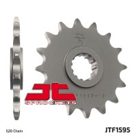 JTF1595.16 - звезда JT передняя