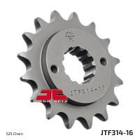 JTF314.16 - звезда JT передняя