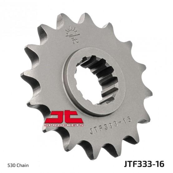 JTF333.16 - звезда JT передняя