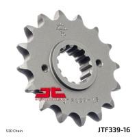 JTF339.16 - звезда JT передняя