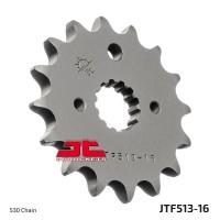 JTF513.16 - звезда JT передняя
