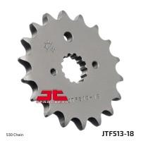 JTF513.18 - звезда JT передняя