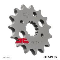 JTF519.15 - звезда JT передняя