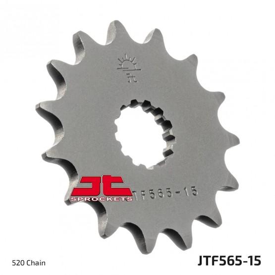 JTF565.15 - звезда JT передняя