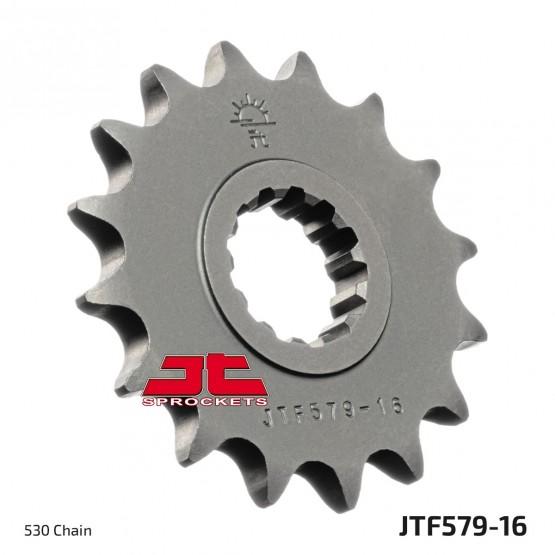 JTF579.16 - звезда JT передняя