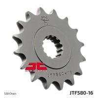 JTF580.16 - звезда JT передняя