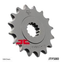 JTF580.17 - звезда JT передняя