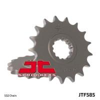 JTF585.17 - звезда JT передняя