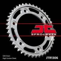 JTR1306.42 - звезда JT задняя