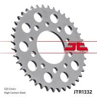 JTR1332.38 - звезда JT задняя