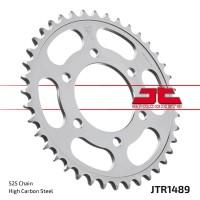 JTR1489.40 - звезда JT задняя