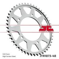 JTR1873.48 - звезда JT задняя