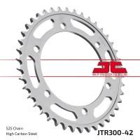 JTR300.42 - звезда JT задняя