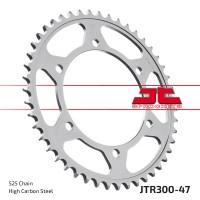 JTR300.47 - звезда JT задняя