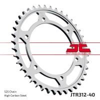 JTR312.40 - звезда JT задняя