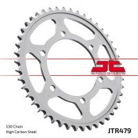 JTR479.43 - звезда JT задняя