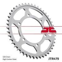 JTR479.46 - звезда JT задняя