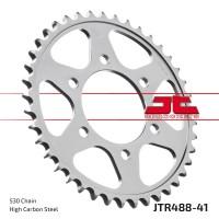 JTR488.41 - звезда JT задняя